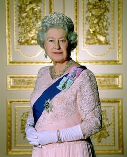 Queen-elizabeth-jpg